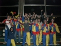 Karneval 2009 046