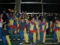 Karneval 2009 047