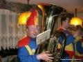 Karneval 2009 048