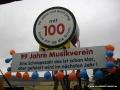 Karneval 2009 051