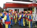 Karneval 2009 053