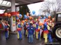 Karneval 2009 055