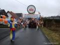 Karneval 2009 056