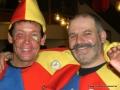 Karneval 2009 058