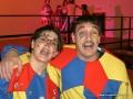 Karneval 2009 059