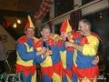 Karneval 2009 064