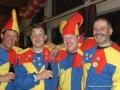 Karneval 2009 065