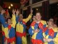 Karneval 2009 066