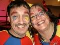 Karneval 2009 067