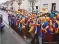 Karneval 2009 069