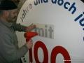 Karneval Trommel 2009 005