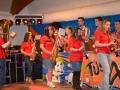 Karneval 2014 025