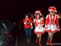 Karneval 2014 029