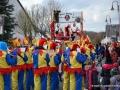 Karneval 2014 057