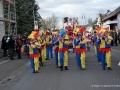 Karneval 2014 058