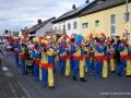 Karneval 2014 059