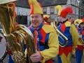 Karneval 2014 062