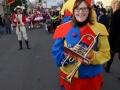 Karneval 2014 065