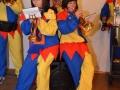 Karneval 2014 073