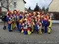 karneval-2018-044
