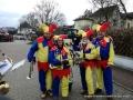 karneval-2018-046