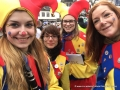 karneval-2018-047