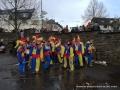 karneval-2018-048