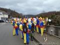 karneval-2019-024