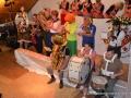 karneval-2020-013