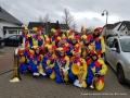 karneval-2020-017