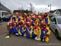 karneval-2020-018