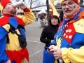 karneval-2020-020