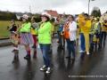 karneval-2020-028