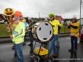 karneval-2020-029