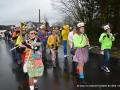 karneval-2020-030