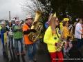 karneval-2020-031