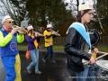 karneval-2020-033