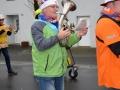 karneval-2020-035