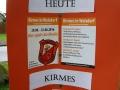 kirmes-walsdorf-2016-010