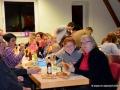 Martinszug Zilsdorf 2014 032