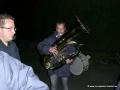 Martinszug 2008 009