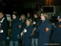 Martinszug 2008 030