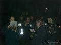 Martinszug 2008 032