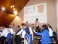 Neujahrskonzert 2010 043