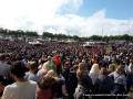 nuerburgring-ole-2017-006