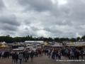 nuerburgring-ole-2017-012