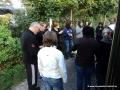 Oberstdorf 01.10.11 (10)