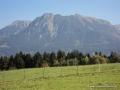 Oberstdorf 01.10.11 (21)