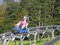 Oberstdorf 01.10.11 (72)
