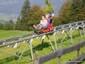 Oberstdorf 01.10.11 (74)